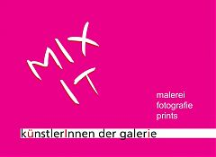 MIX IT 2014