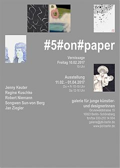 #5#on#paper